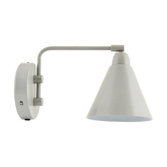 Lampa Vägglampa Design Home Homedesign Beleco