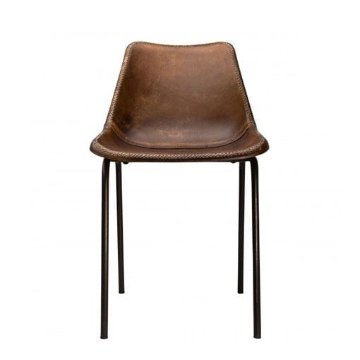 auckland stol, cahir, by on, on interior, beleco, beleco market, hyr möbler, streama inredning, rent furniture, homestaging, styling