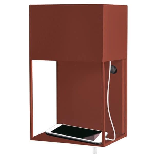 Box design telefon beleco belecomarket design deco home homestyling
