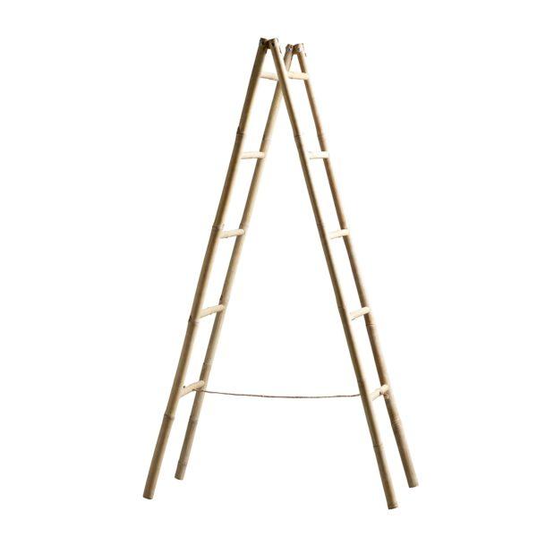 tinek bambu stege design styling homestyling stylist beleco beleco market