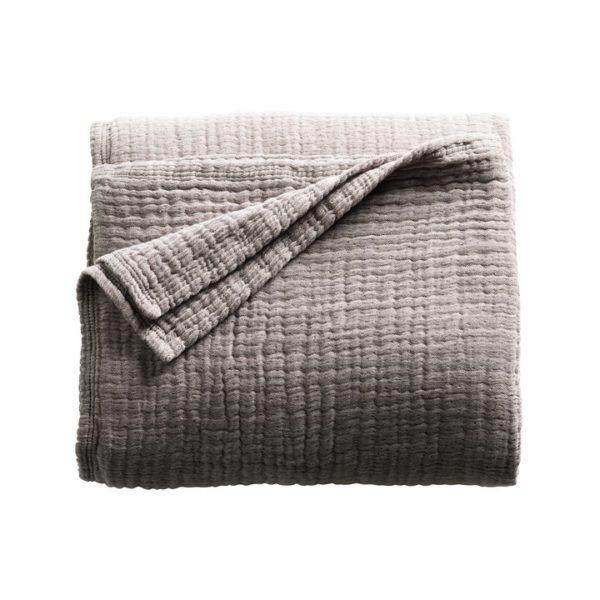 Beleco belecomarket style överkast sovrum design textil