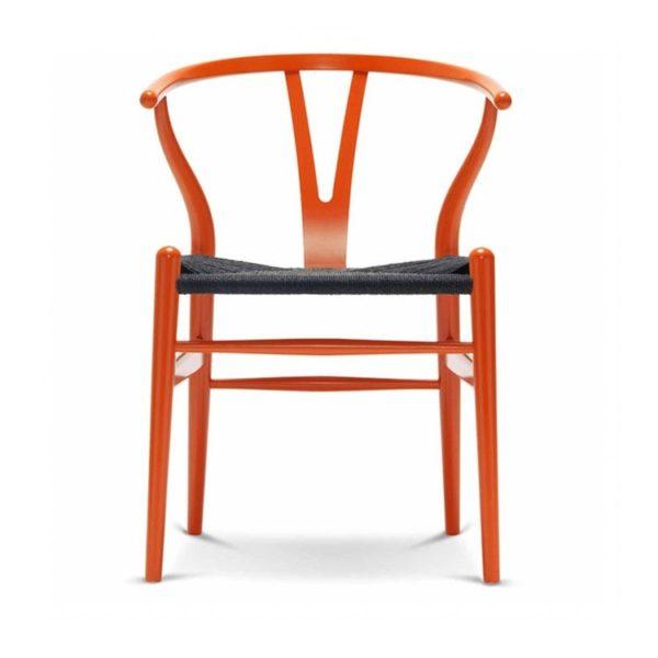 home-styling, styling, stylist, beleco, stol, carl hansen, beleco market