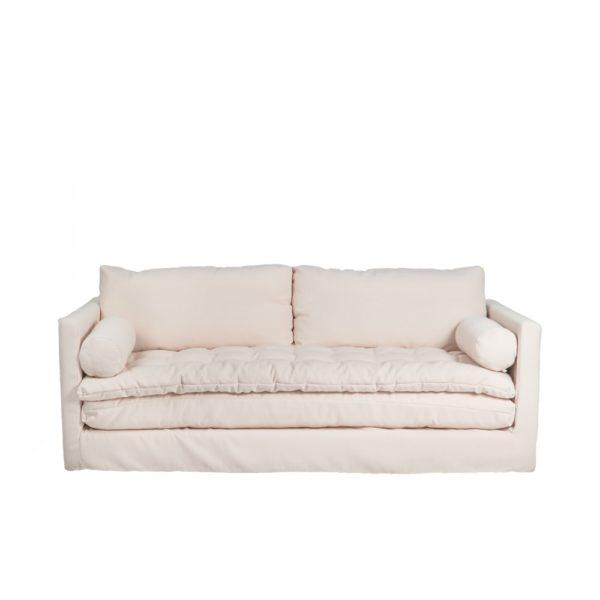 viola - frejas boning soffa, beleco market, streama inredning, hyr möbler till event, inspelning, photoshoot