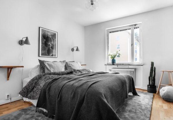 homestaging av Beleco Market, av stylisten Hanna Petersen, streama inredning, homestyling, styling och piff