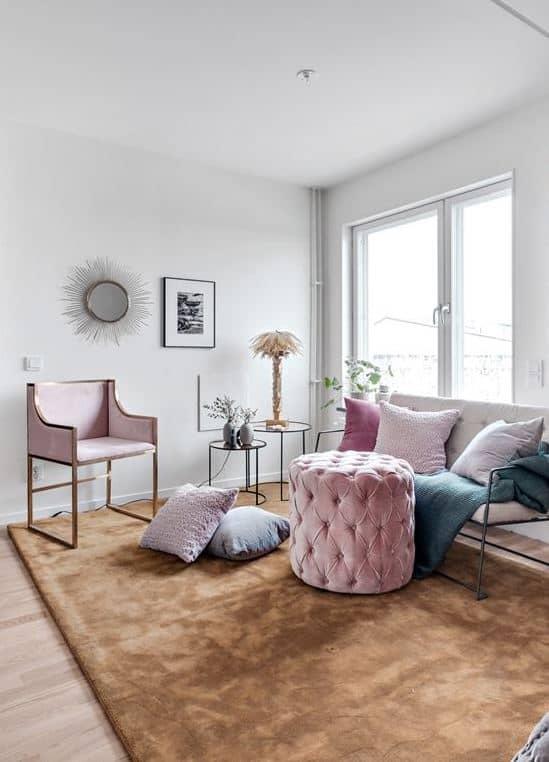 Homestaging Karin Elfström Hjulstavägen